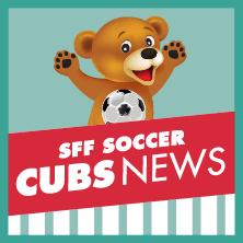 SFFCubs_Blog_Logo