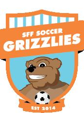 Grizzlies_logo_final_OL